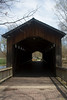 "Ada Covered Bridge<br /> Ada, MI<br /> <br />  <a href=""http://www.wmta.org/ada-covered-bridge-186/"">http://www.wmta.org/ada-covered-bridge-186/</a><br /> 7500 Thornapple River Drive, Ada, MI 49301"