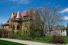 "Heritage Hill Historic District<br /> Grand Rapids, MI<br /> <br /> Some of the beautiful homes in the historic district.<br />  <a href=""http://www.heritagehillweb.org/"">http://www.heritagehillweb.org/</a><br /> 126 College Ave. SE Grand Rapids , MI 49503<br /> <br /> New Walking Tour Brochure<br />  <a href=""http://www.heritagehillweb.org/pdf/WalkingTour0908.pdf"">http://www.heritagehillweb.org/pdf/WalkingTour0908.pdf</a>"