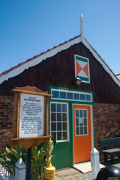 """Windmill Island Gardens<br /> """"Little Netherlands""""<br /> <br />  <a href=""""http://www.cityofholland.com/windmillislandgardens"""">http://www.cityofholland.com/windmillislandgardens</a><br />  <a href=""""http://bit.ly/melWRy"""">http://bit.ly/melWRy</a>"""