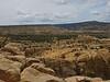 Acoma Pueblo.