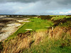 Ardglass<br /> St John's  Par 5 11th<br /> 465 yards