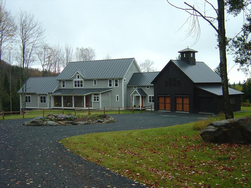 Stowe Vermont 029