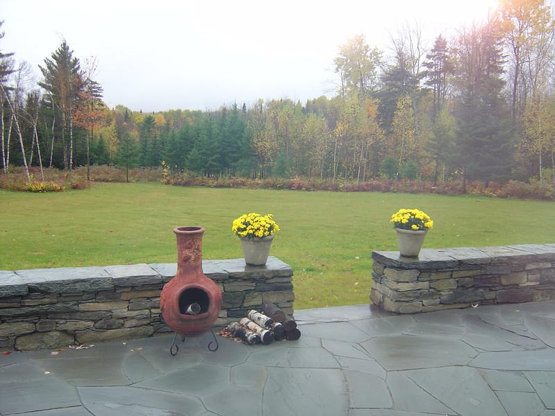 Stowe Vermont 020