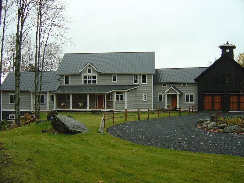 Stowe Vermont 031
