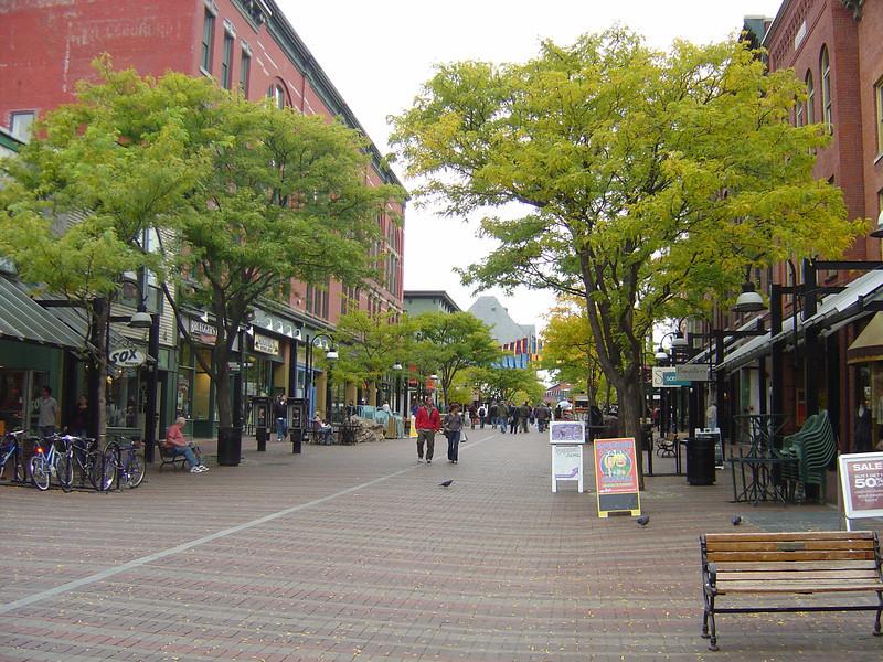Stowe Vermont 005