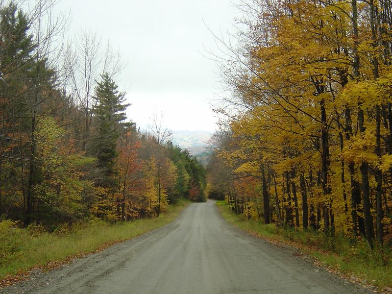 Stowe Vermont 027