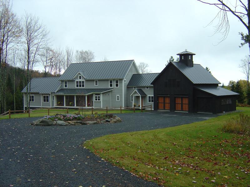 Stowe Vermont 030