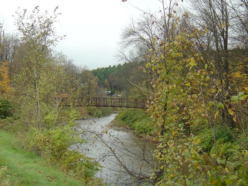 Stowe Vermont 024