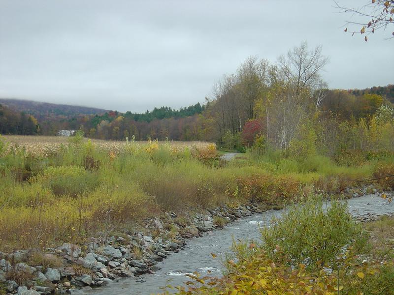 Stowe Vermont 026