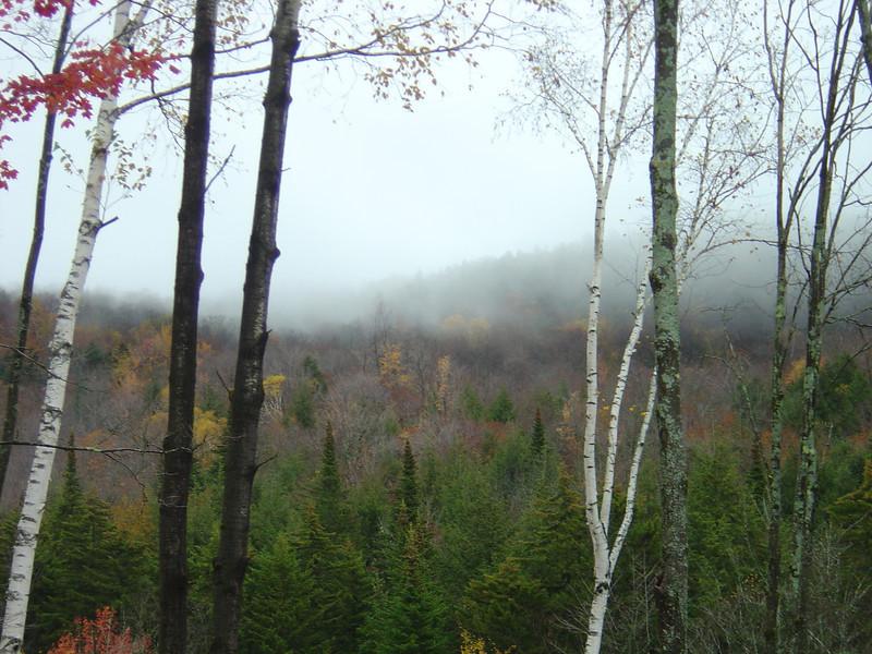 Stowe Vermont 028