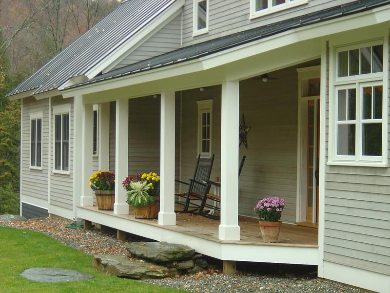 Stowe Vermont 032