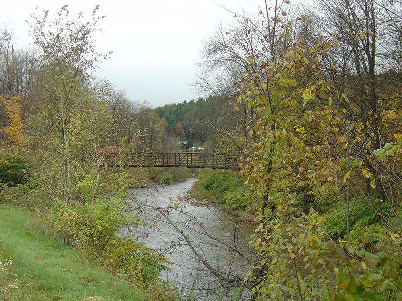 Stowe Vermont 025