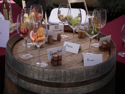 Sunstone Winery