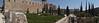 Davidson Center - Umayyad Palace