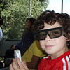 Ready for 3D King Kong!