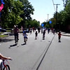 4th of July bike parade