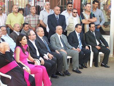 hadad44