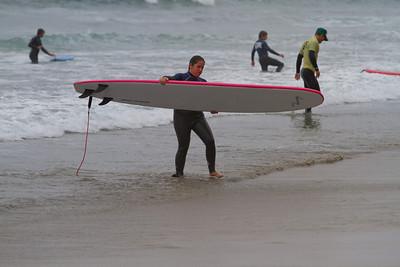 20110811_Nicole_Surfing_15
