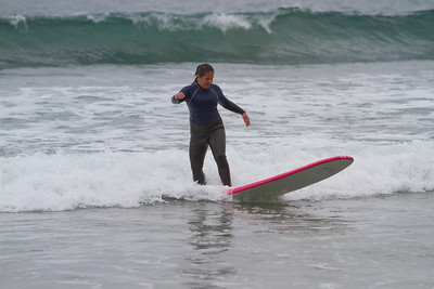 20110811_Nicole_Surfing_38