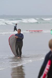 20110811_Nicole_Surfing_18