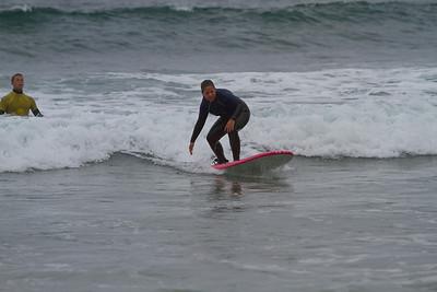 20110811_Nicole_Surfing_32