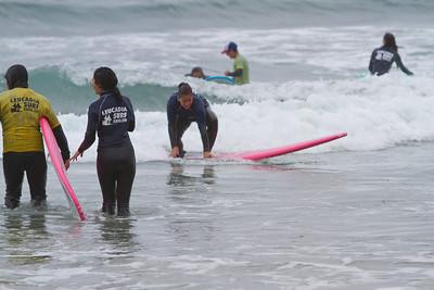 20110811_Nicole_Surfing_08