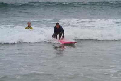 20110811_Nicole_Surfing_28