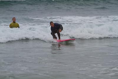 20110811_Nicole_Surfing_29
