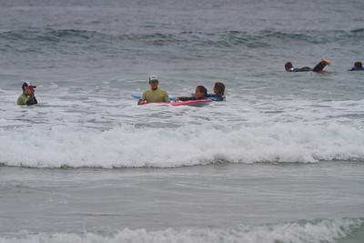 20110811_Nicole_Surfing_13