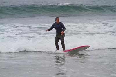 20110811_Nicole_Surfing_36
