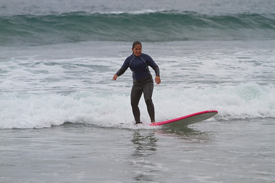 20110811_Nicole_Surfing_37