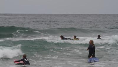 20110811_Nicole_Surfing_43