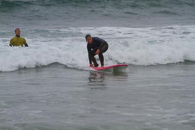 20110811_Nicole_Surfing_30