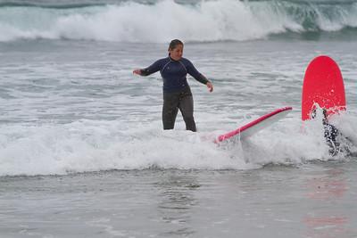 20110811_Nicole_Surfing_41