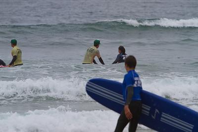 20110811_Nicole_Surfing_05
