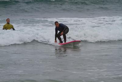 20110811_Nicole_Surfing_31