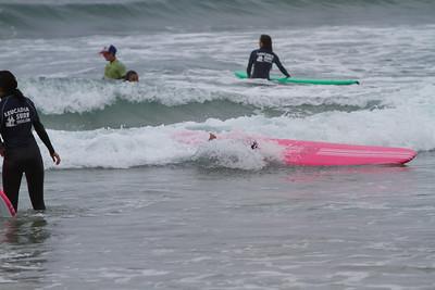20110811_Nicole_Surfing_09