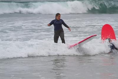 20110811_Nicole_Surfing_40