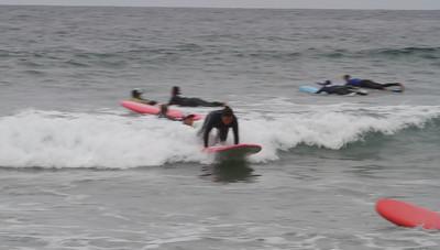 20110811_Nicole_Surfing_12
