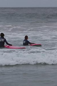 20110811_Nicole_Surfing_04