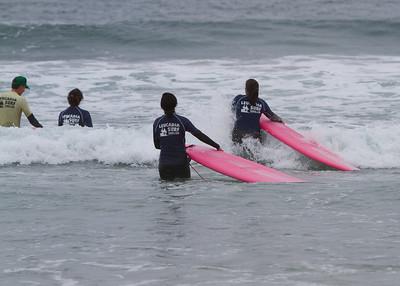 20110811_Nicole_Surfing_03