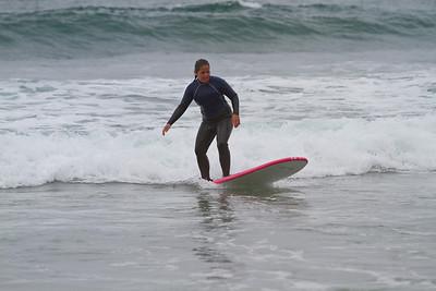 20110811_Nicole_Surfing_34