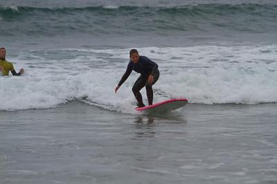 20110811_Nicole_Surfing_33