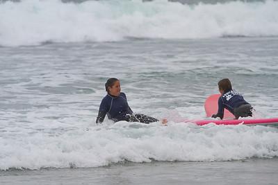 20110811_Nicole_Surfing_42