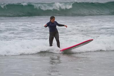 20110811_Nicole_Surfing_39