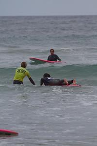 20110811_Nicole_Surfing_22