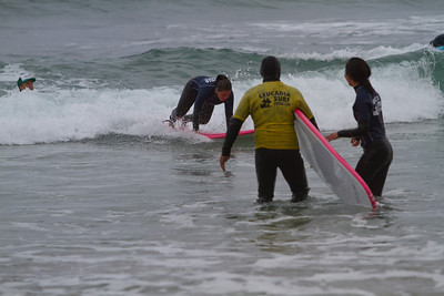 20110811_Nicole_Surfing_07