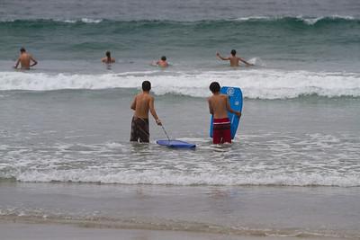 20110811_Nicole_Surfing_46