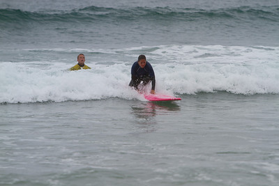 20110811_Nicole_Surfing_27