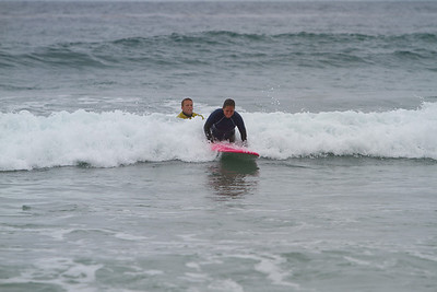 20110811_Nicole_Surfing_26